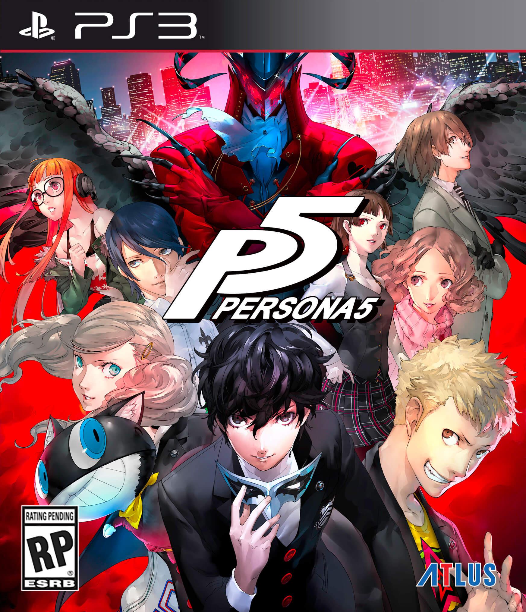 p5_ps3
