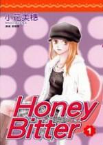 honeybitter