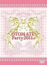 otomate-party2011